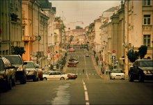 Minsk / ***