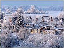 Wintermärchen ....